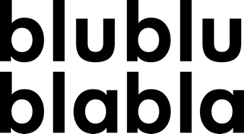Enjoy! Logo
